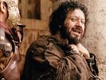 Barabasz -  Pietro Sarubbi, nawrócony spojrzeniem Jezusa