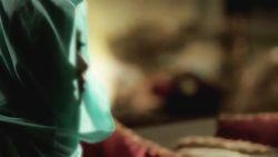 Padina zgodziła się odłożyć samobójstwo o tydzień, by dać Jezusowi szansę…