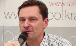 Krzysztof_Ziemiec