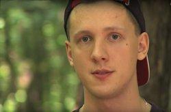 Nastolatek z pustką w sercu testuje Boga – świadectwo Macka Kołodziejczyka