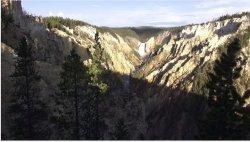 Wielki Kanion Yellowstone przed nami!