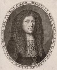 Heinrich Ignaz Biber. Barokowy wirtuoz skrzypiec