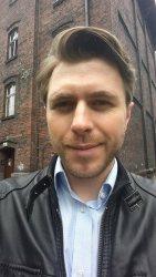 Andrzeja Lamperta uwielbienie wyśpiewane