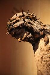 Krzyżu święty nade wszystko