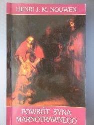 """Książka, która może być początkiem naszej duchowej """"przygody""""…"""