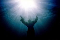 Z otchłani grzechu ku Bożemu miłosierdziu