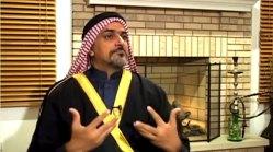 Arab gotowy umrzeć za Jezusa, pełen mądrości Ducha – świadectwo Mohammada Yamout