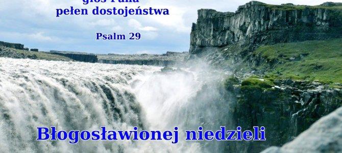 Potęga Boga