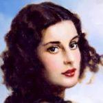 Zdjęcie profilowe Puella Clara