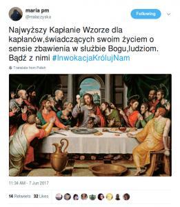 twitter.com-malaczyska-status-872522220832161796