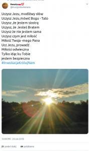 mobile.twitter.com-KuczynskaRenata-status-1011702985234305024