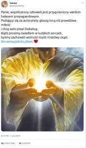mobile.twitter.com-perlyswietlne-status-1004800518705893377