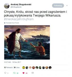 twitter.com-ADlugoborski-status-943180895753777152