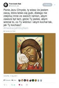 twitter.com-franciszek bak-status-940311380418269186