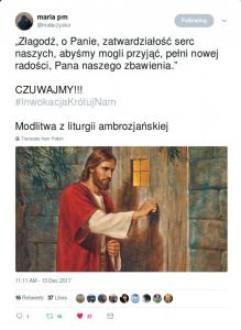 twitter.com-malaczyska-status-941022722561335296