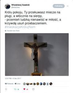 twitter.com-wlodziwoj-status-938512787491389440