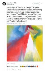 twitter.com-franciszek bak-status-983471789874565121