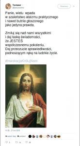 twitter.com-perlyswietlne-status-989926837274005505