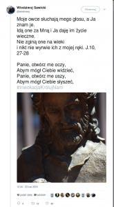 twitter.com-wlodziwoj-status-988501377591672834