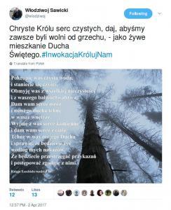 twitter.com-wlodziwoj-status-848620510971822080