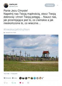 twitter.com-malaczyska-status-961308063201447937