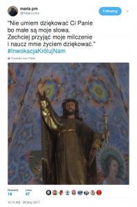 twitter.com-malaczyska-status-869240646254645248