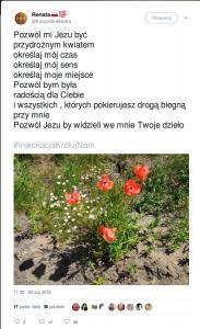 twitter.com-KuczynskaRenata-status-1001533415798304768