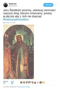 twitter.com-malaczyska-status-847164041839693825