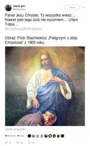 twitter.com-malaczyska-status-976561320937033732