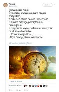 twitter.com-perlyswietlne-status-971836561259196416
