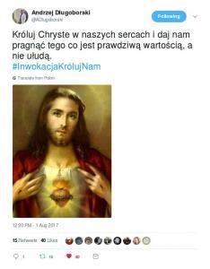 twitter.com-ADlugoborski-status-892465020843569152
