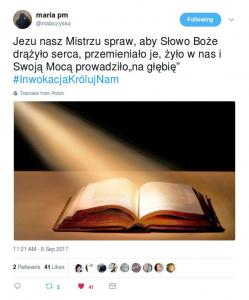 twitter.com-malaczyska-status-905496228577685504