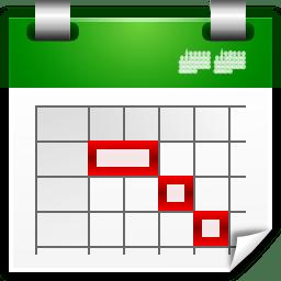 PERM Recruitment Scheduling