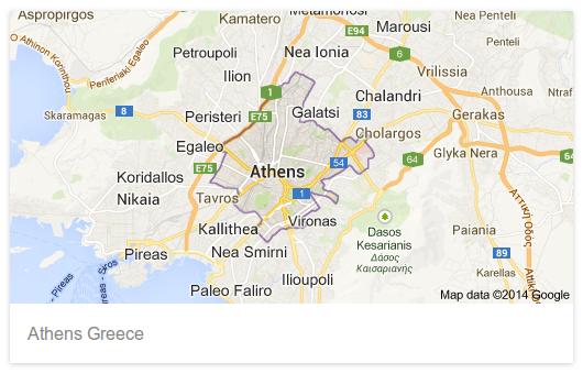 PERM Labor Certification Radio Ads Athens