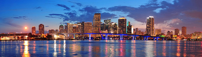PERM Immigration Advertising MIAMI FLORIDA