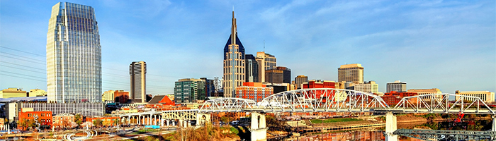 PERM Immigration Advertising NASHVILLE TENNESSEE