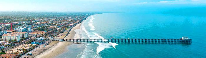 PERM LABOR CERTIFICATION-Advertising SAN DIEGO CALIFORNIA