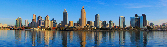 PERM RECRUITMENT SAN DIEGO CALIFORNIA