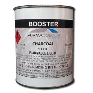 Sealer Booster/Tint