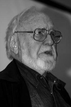 Bill Mollison Permacultura Flavio Troisi