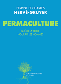 Permaculture Bec Hellouin