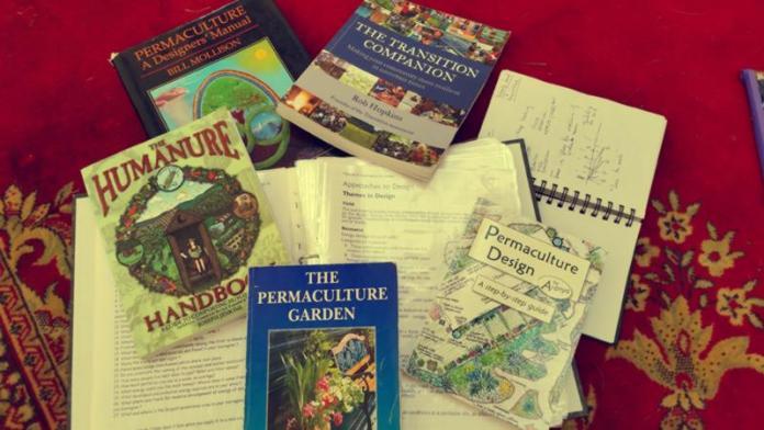 nasce-permacultura-transizione-forest