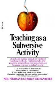 Insegnare Permacultura attivita
