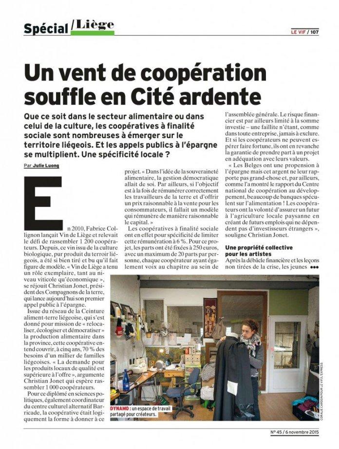 CDLT-Le-Vif-du-6-novembre2015-page-001-775x1024