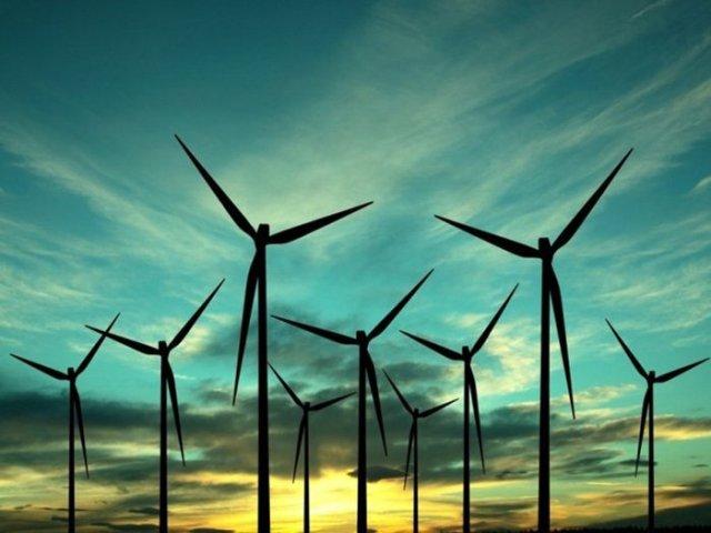 energie rinnovabili permacultura