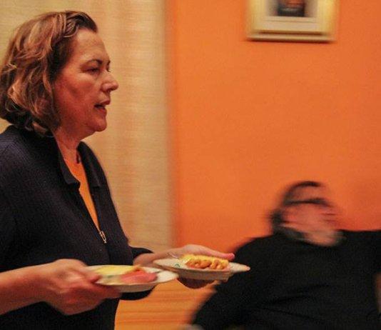 Antonietta permacultura conviviale