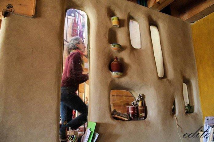 tiziana casa paglia felcerossa permacultura