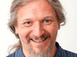 Pierre Houben sociocrazia transizione