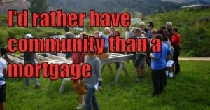community_not_mortgage