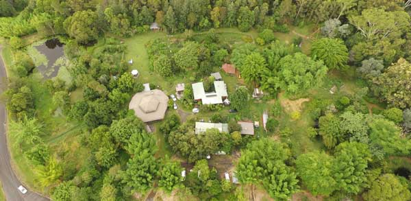 Permaculture Farms & Gardens Open Days | Permaculture ...